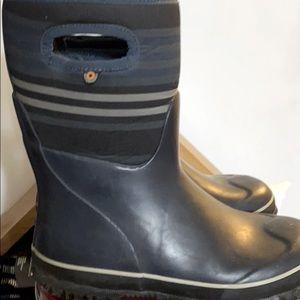 Kids boots Boy's